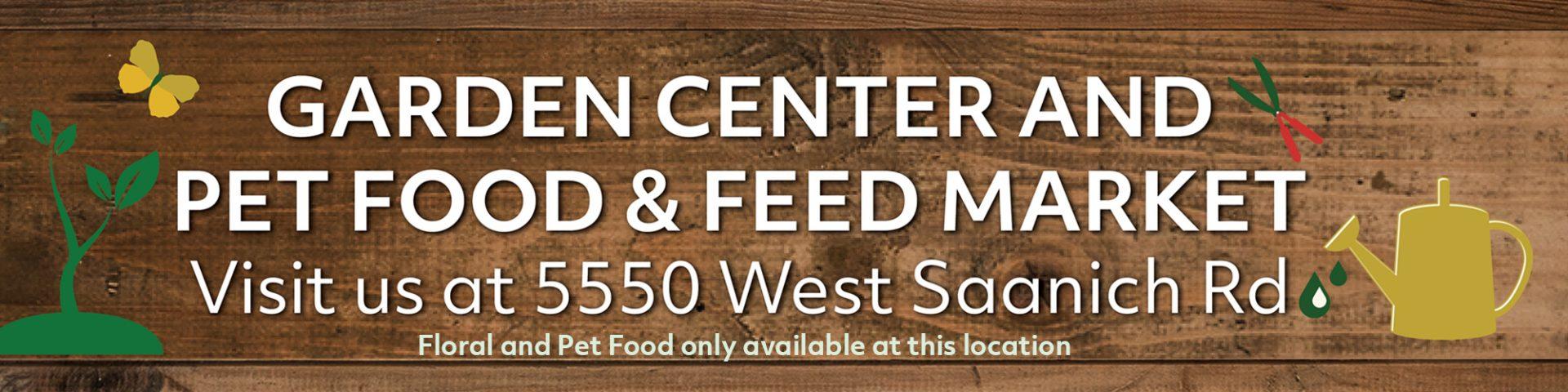 Barn Bucks Bonaza Get $20 Free or More! Feb 21-27 Limited Time Offer